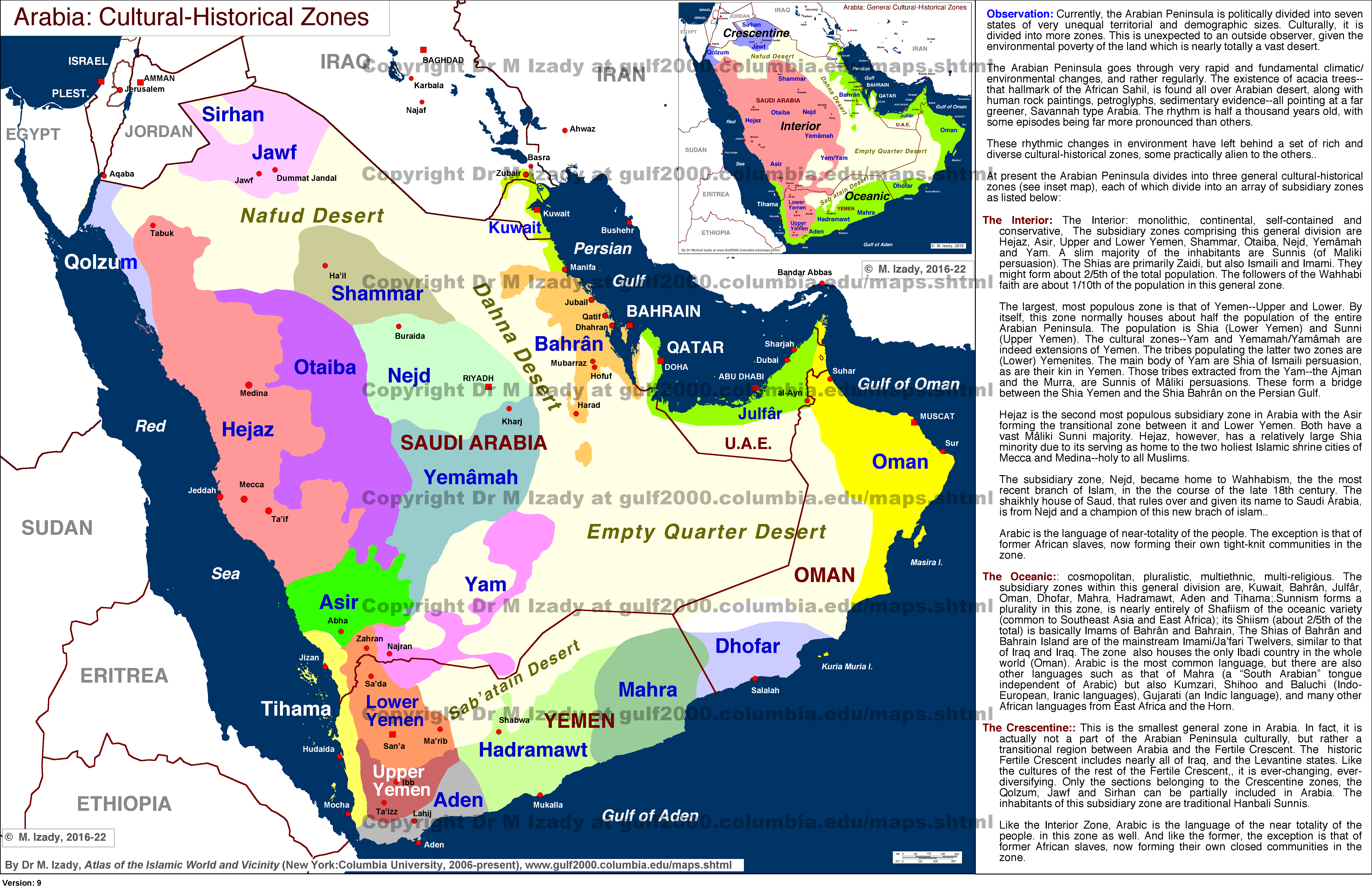 a report on the climate economy population and government of yemen a country in the arabian peninsul The country has one of the highest population result of climate change phenomena moreover, yemen faces country in the arabian peninsula to.