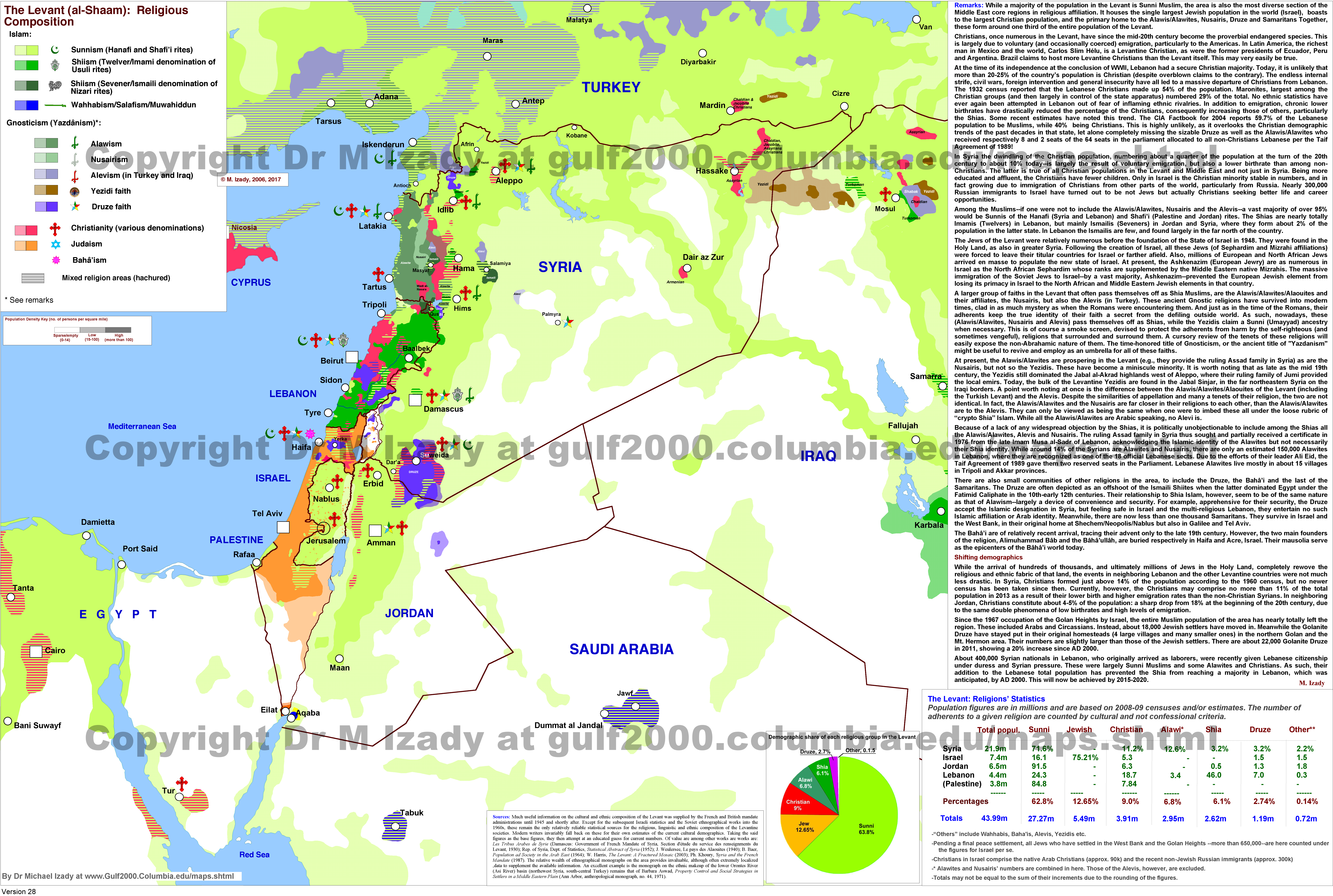 Mena atlas comments and sources gumiabroncs Gallery