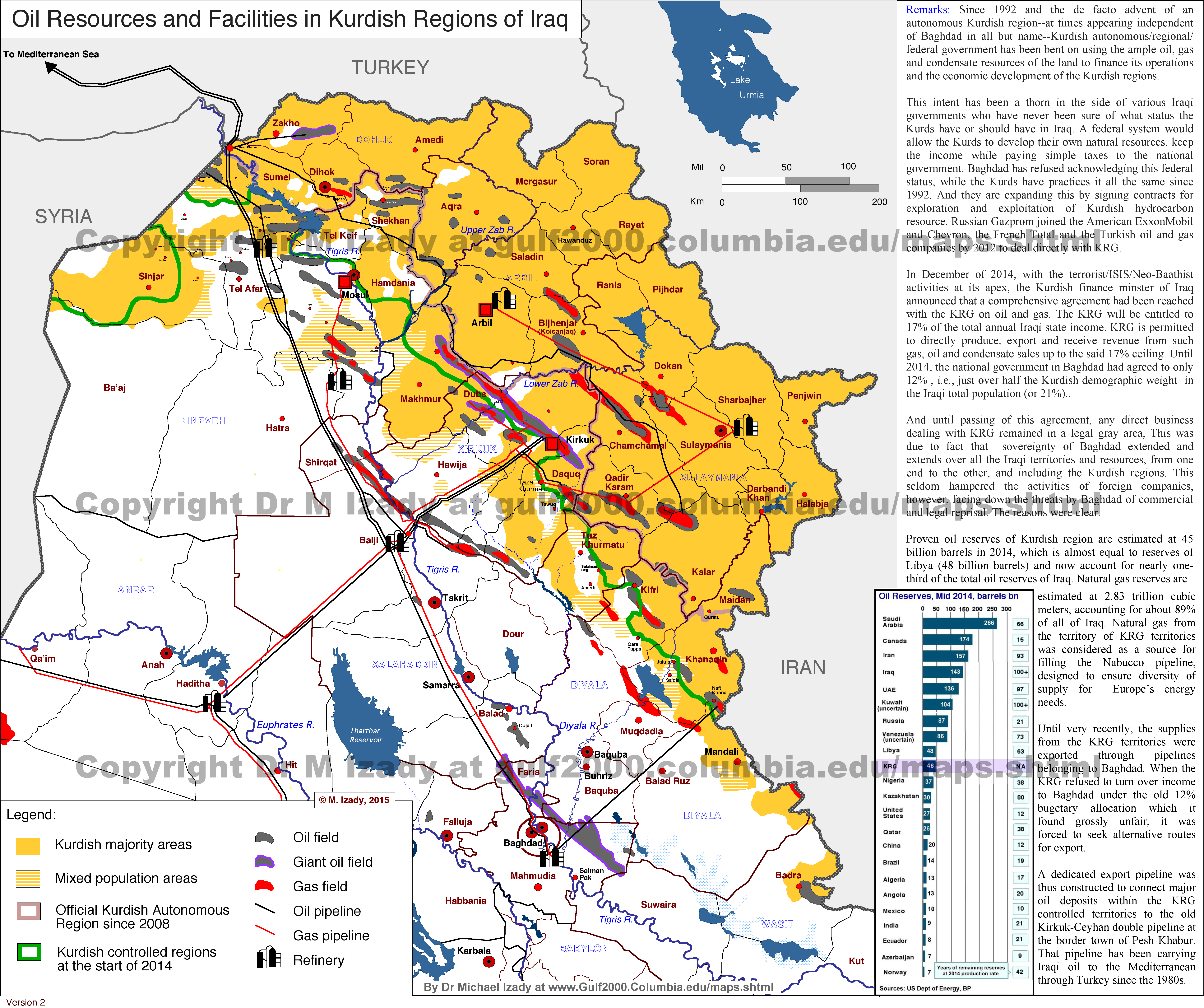 Map archives kurds ngo kurdish sciox Image collections